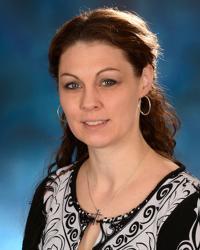 Megan Dunnigan Willard, MD