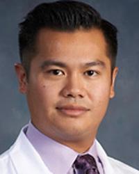 Michael Juor-Chiang Wong, MD