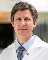 Graeme F. Woodworth, MD, FACS