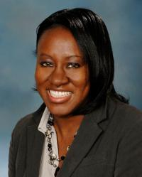Thelma B. Wright, MD, JD