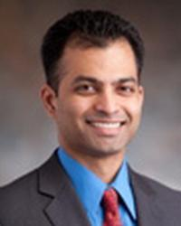 Raj Yalamanchili, MD