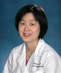 Gloria Yim, MD