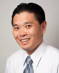 Kenneth B. Yim, MD