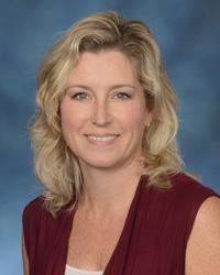 Teresa Anne York, MD
