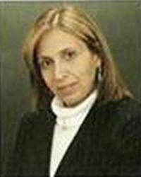 Lobna M. Zada, DDS