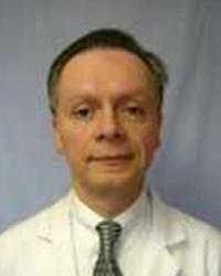 Alfonso P. Zalduondo, MD