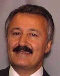 Mohammad H. Zamani, MD