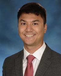 Michael J. Zarro,  PT, DPT, SCS, CSCS