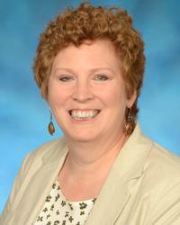 Donna  Zeiter, MD