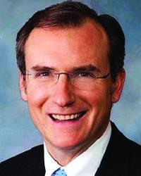 Richard A. Zell, MD