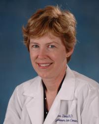 Ann Zimrin, MD