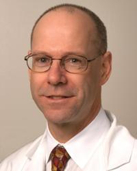 David A. Zimrin, MD