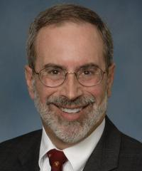 Marc T. Zubrow, MD