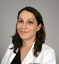 Iris Z  Ahronowitz, MD - Los Angeles, CA - Dermatology