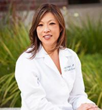 Keck Medicine of USC – Find a doctor or care provider