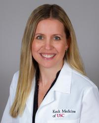 Dina R  Block, MD - Beverly Hills, CA - Endocrinology