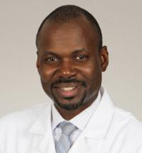Paul-Henri Cesar, MD - Los Angeles, CA - Headache Neurology
