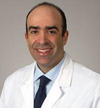 Ramen H  Chmait, MD - Burbank, CA - Maternal and Fetal