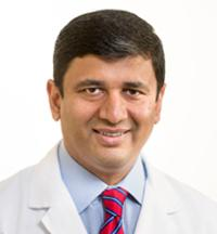 Mihir M  Desai, MD - Thousand Oaks, CA - Minimally Invasive Urology