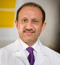 Inderbir S  Gill, MD - Beverly Hills, CA - Minimally Invasive