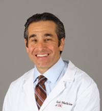 David A  Ginsberg, MD - Porterville, CA - Urogynecology
