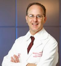Mitchell E  Gross, MD - Beverly Hills, CA - Medical Oncology