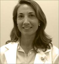 Linda J  Hovanessian-Larsen, MD - Diagnostic Radiology