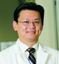 Patrick C  Hsieh, MD - Los Angeles, CA - Neurosurgery, Spine