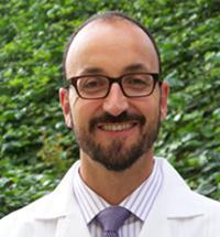 Arek A  Jibilian, MD - Los Angeles, CA - Internal Medicine