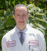 Michael S  Karp, MD - Los Angeles, CA - Internal Medicine