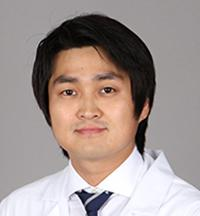 Brian Kim, MD - Los Angeles, CA - Hepatology - Request