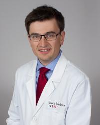 Evgeniy Kreydin, MD - Glendale, CA - Urogynecology, Urology