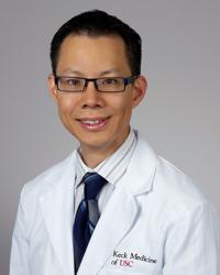 Jonathan Kuo, MD - Los Angeles, CA - Neurology - Request