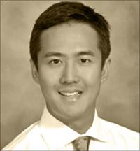 Dr. Christopher Lee, MD - Los Angeles, CA - Interventional ...