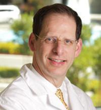 Dr. Jay R. Lieberman, MD - Los Angeles, CA - Orthopedics - Request ...