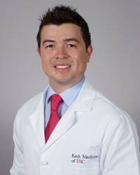 Jeffrey Loh-Doyle, MD - Beverly Hills, CA - Urology - Request