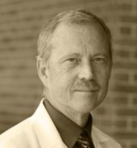Ray V  Matthews, MD - Los Angeles, CA - Cardiology, Interventional