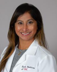 Sirisha R  Mohan, MD - Glendale, CA - Family Medicine