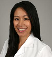 Caroline T  Nguyen, MD - Los Angeles, CA - Endocrinology