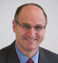 Daniel A  Oakes, MD - Los Angeles, CA - Hip and Knee