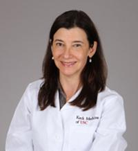 Maria Ochoa, MD - Beverly Hills, CA - Dermatology - Request Appointment