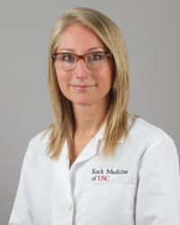 Mary K  Samplaski, MD - Bakersfield, CA - Andrology