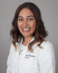 Kulmeet Sandhu, MD - Glendale, CA - Bariatric Surgery