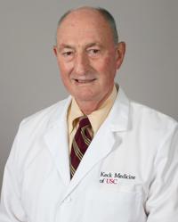 Endocrinology - Keck Medicine of USC – Find a doctor or care provider
