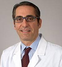 David M  Shavelle, MD - Los Angeles, CA - Cardiology, Interventional