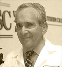 Peter A  Singer, MD - Los Angeles, CA - Endocrinology - Request