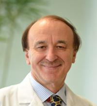 Milan Stevanovic, MD - Los Angeles, CA - Hand Surgery, Orthopedic