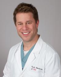 USC Neurological Surgery   USC Neurosciences
