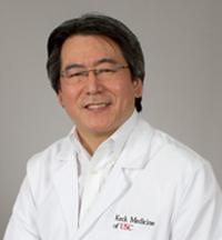 Daniel M  Togasaki, MD - Los Angeles, CA - Movement Disorders