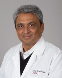 Anil Tulpule, MD - Los Angeles, CA - Hematology - Request